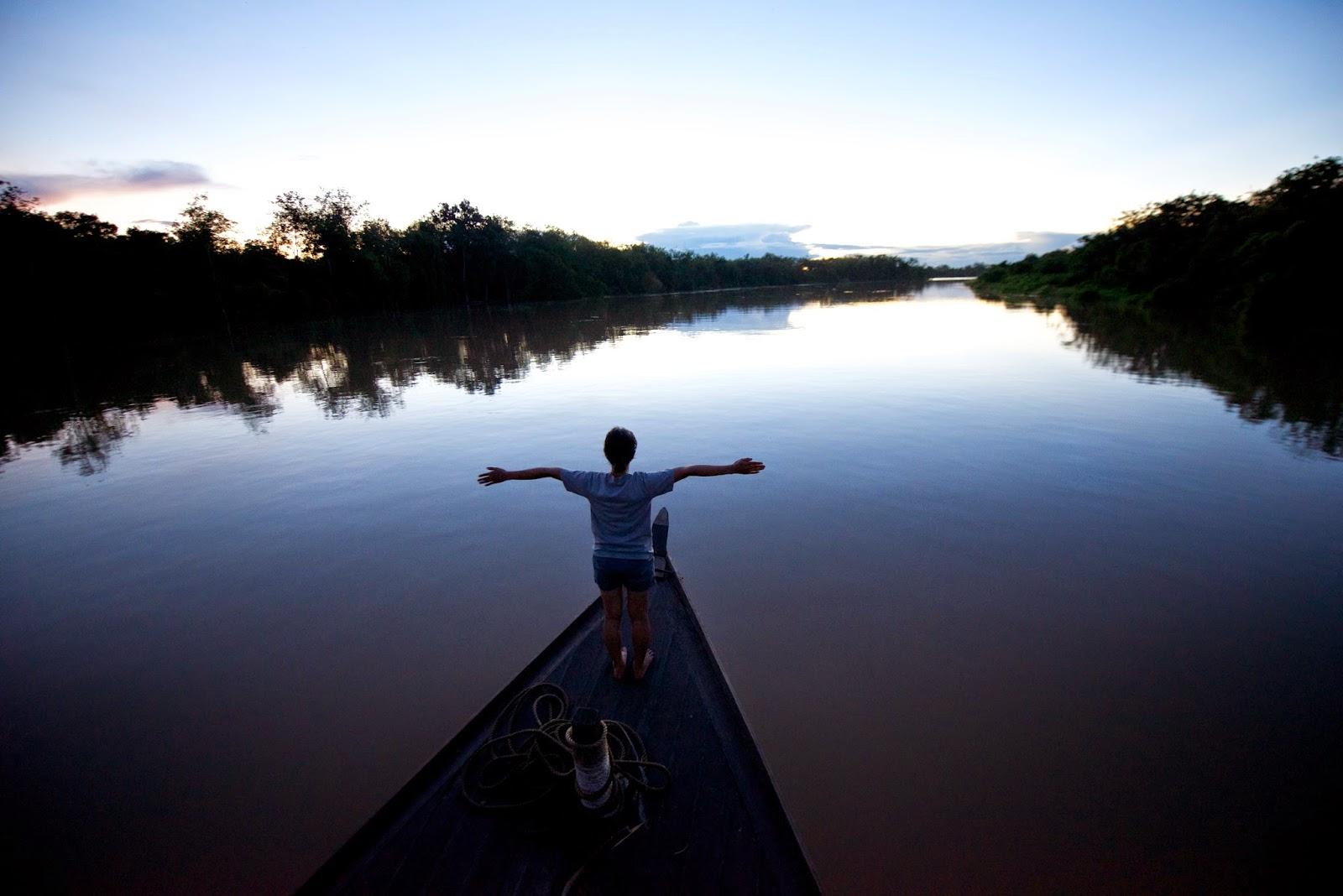 5-tujuan-wisata-kalimantan-yang-paling-diminati