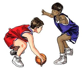 Κλήση για τους αθλητές του αναπτυξιακού στην Ελευσίνα την Παρασκευή