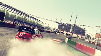 WRC FIA