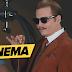 Veja primeiro trailer da comédia 'Mortdecai' com Johnny Depp