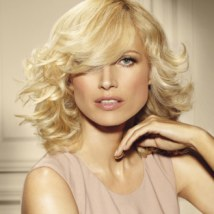 Trends Hairstyle, Trends Hairstyle For Spring 2012, Trends Hairstyle For Summer 2012, Trends Hairstyle 2012