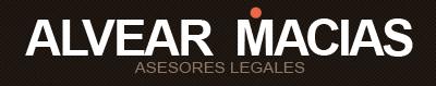 ¿Necesita asistencia legal?