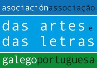 ARTES E LETRAS GALEGO PORTUGUESA - ALGP