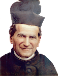 Vídeos de Don Bosco