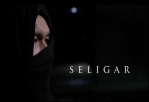 Seligar [2014]