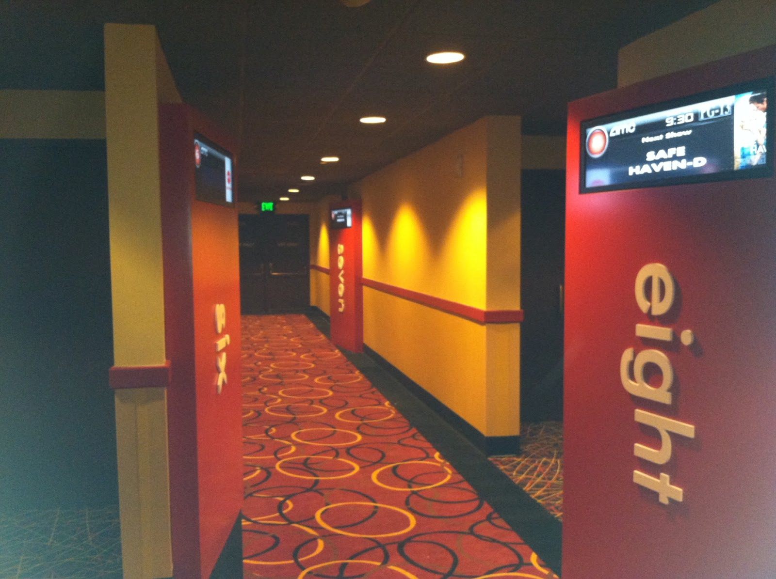 AMC Marlton 8 in Marlton, NJ - get movie showtimes and tickets online, movie information and more from Moviefone.