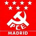 Partido Comunista de Madrid
