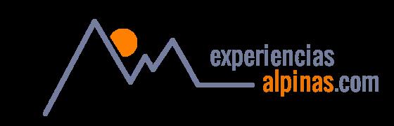 Experiencias Alpinas