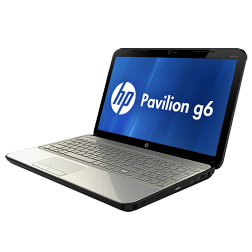 hp notebook spec Hp notebook 15-ay102tu price in pakistan, islamabad, rawalpindi, lahore, karachi, faisalabad, quetta and peshawar find rates for hp notebook 15- ay102tu get hp notebook 15-ay102tu rates, hp notebook 15-ay102tu features, hp notebook 15-ay102tu reviews, hp notebook 15-ay102tu specs buy or.