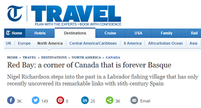 http://www.telegraph.co.uk/travel/destinations/northamerica/canada/11642944/Red-Bay-a-corner-of-Canada-that-is-forever-Basque.html