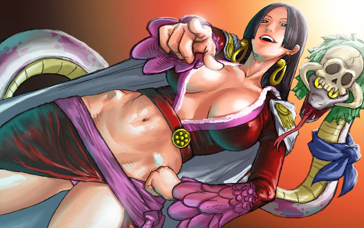 http://4.bp.blogspot.com/-mVvmPxXtTnk/UHkSGzUx3QI/AAAAAAAAAv4/aZdYjPWSFhc/s1600/Boa_Hancock_Wallpaper_In_One_Piece_Anime_wallpapers_img_onepiece_img-onepiece.blogspot.com-%252340.jpg