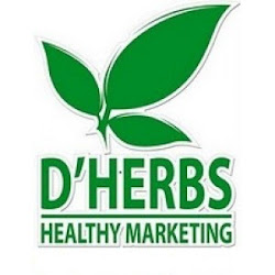 Produk D'Herbs