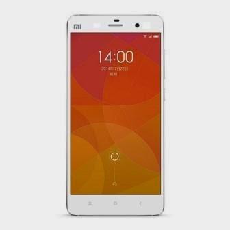 Xiaomi akan memperkenalkan Radmi Note 2 pada tanggal 15 Januari