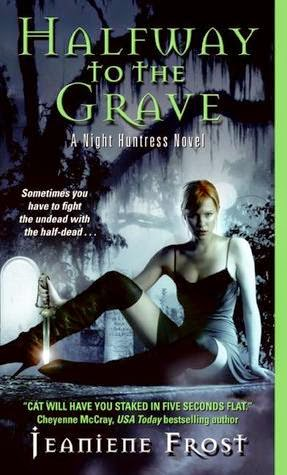 http://www.ya-aholic.com/2014/06/review-halfway-to-grave.html