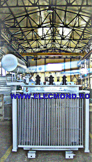 Transformator 1000 kVA, transformator 1000 kVA pret, transformatoare, transformatoare electrice, TRANSFORMATOR, oferta transformatoare,