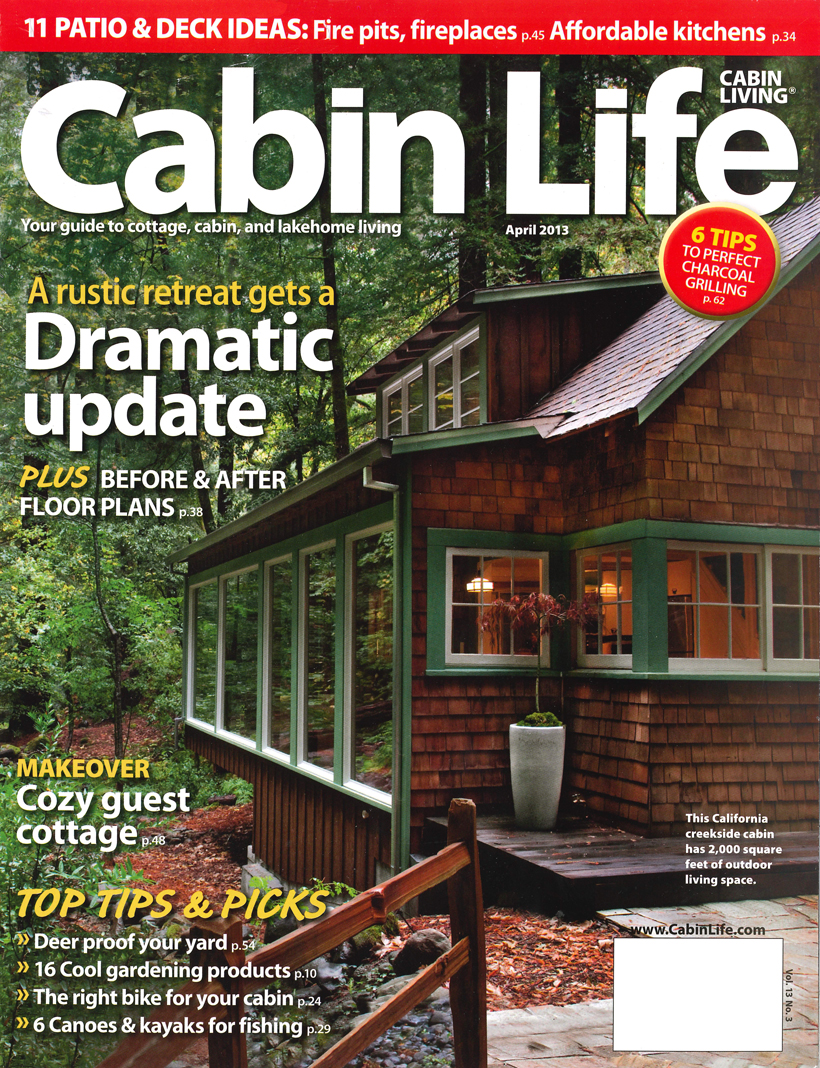 blog cabin in national luxe decorating life on indulge design day magazine to cabins log hgtv shows s