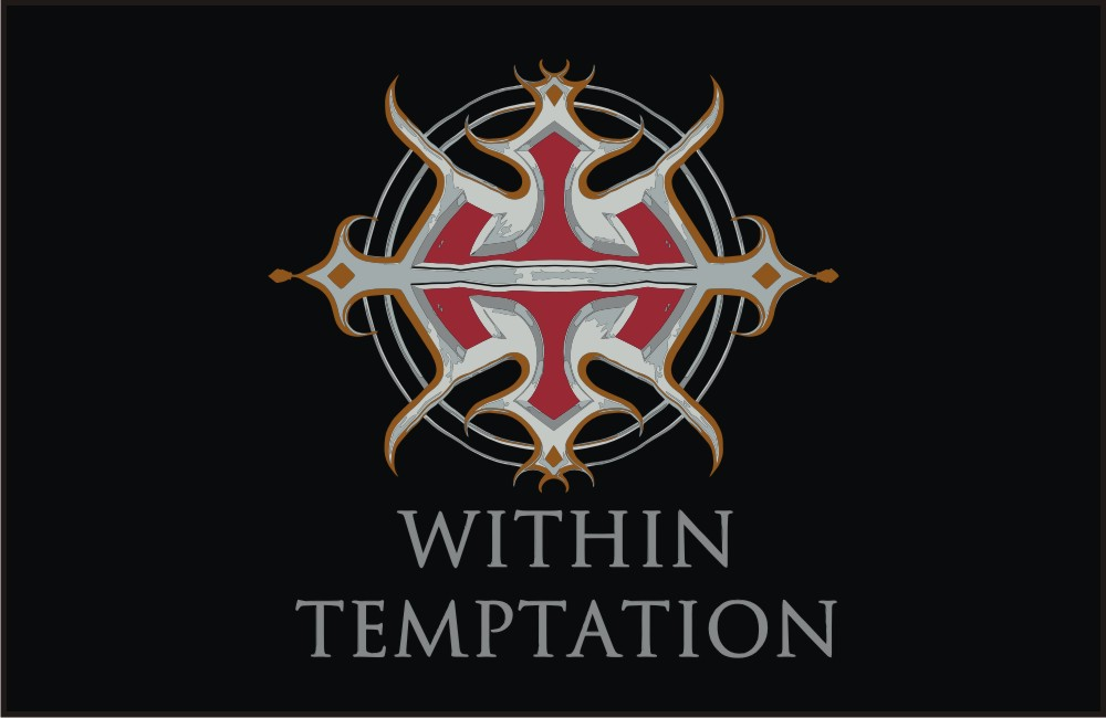 within_temptation-logo_front_vector