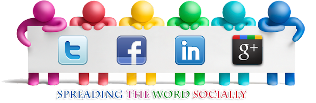 social media marketing plan for Florida