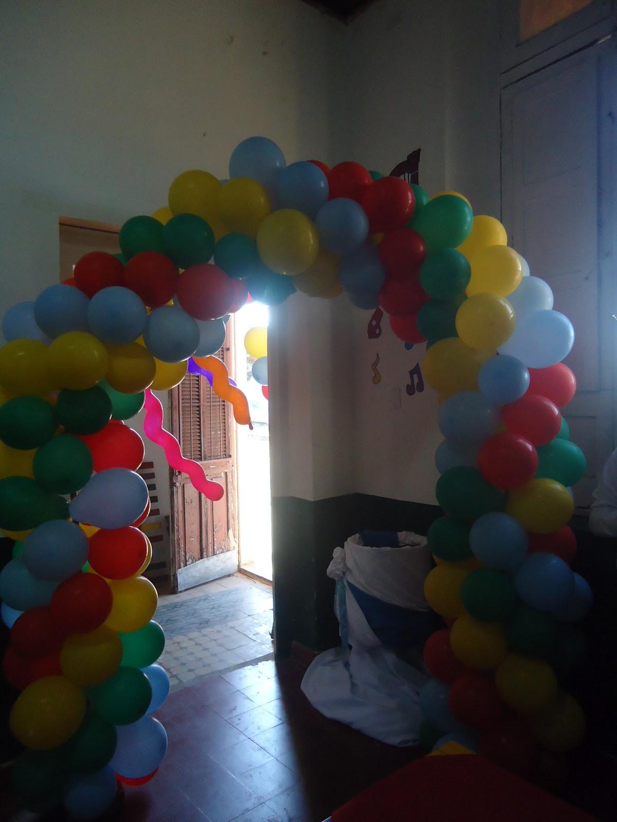 Luly creaciones todo para tus fiestas decoraci n - Todo para fiestas de cumpleanos ...