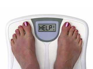 Tips Menurunkan Berat Badan yang Ampuh