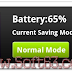 Download Easy Battery Saver 3.3.4 APK For Android