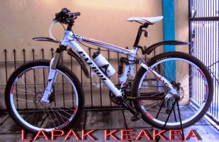http://lapakkeakea.blogspot.com/search/label/spakbor%20mtb%20elite%20parade