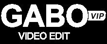 VideosPremium