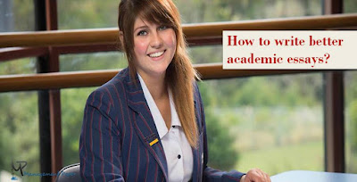 essay assignment writing service