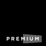Jadwal Acara FOX Movies Premium 8 Februari 2014