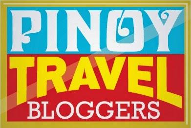 Pinoy Travel Blogger