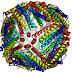 أعراض نقص الفيريتين (بروتين تخزين الحديد)