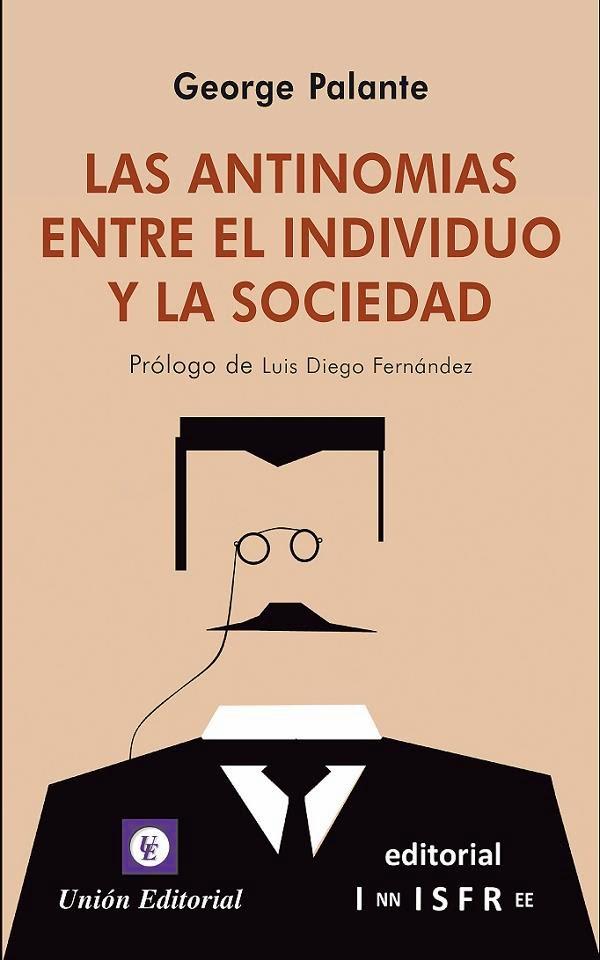 2013, Prólogo, Ensayo