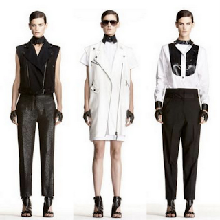 KarlLagerfeld_Net-a-Porter_Lookbook2