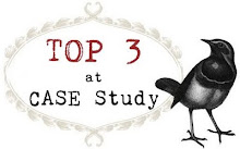 Top 3 @ CASE Study #50