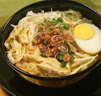 soto ayam nurfacatering