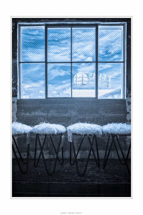 HD Buttercup Manutailer, Los Angeles, Furniture, Helms Bakery, clouds, design, sky, clouds, window.