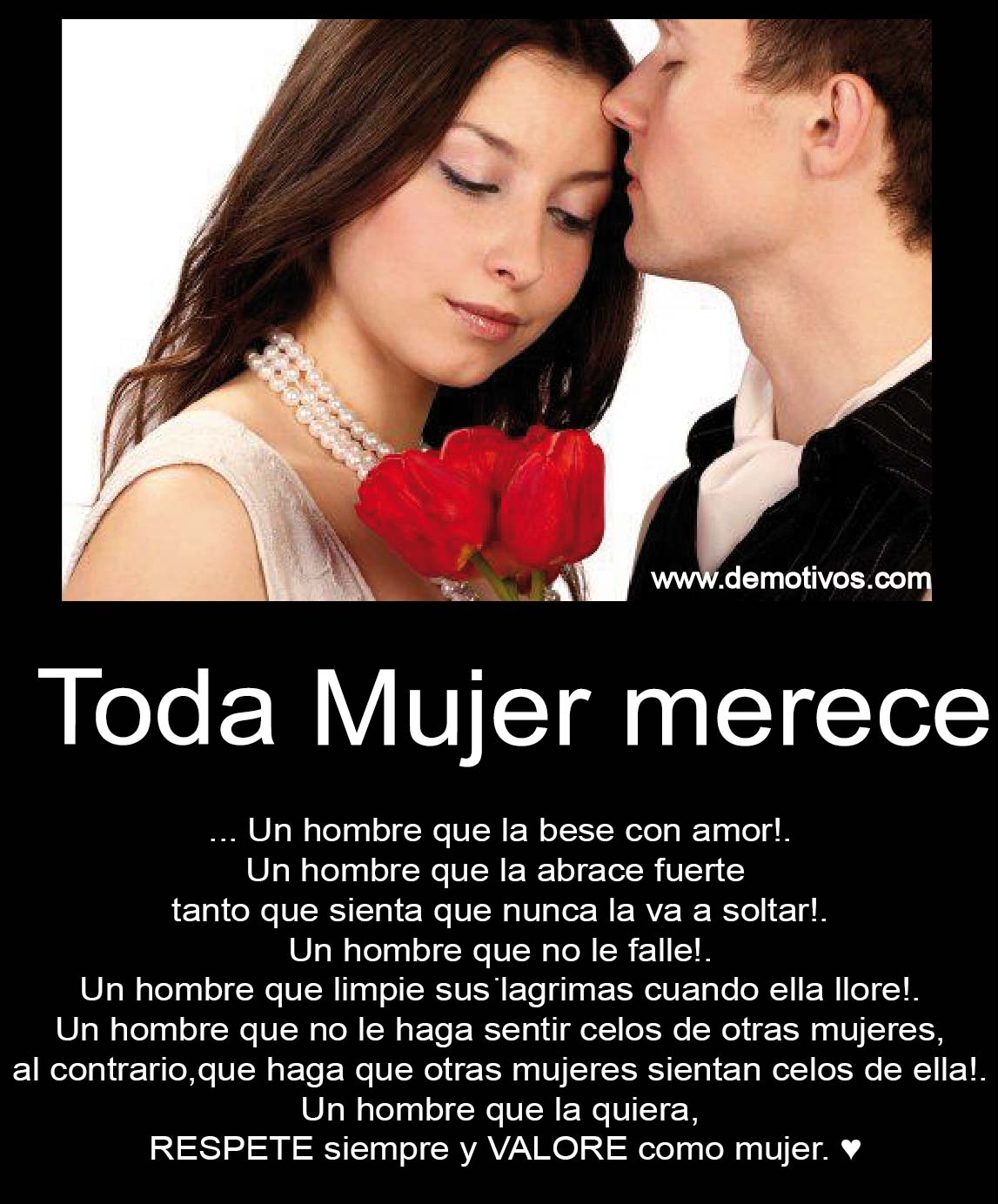 Abrete toda amor talk in espanol 1
