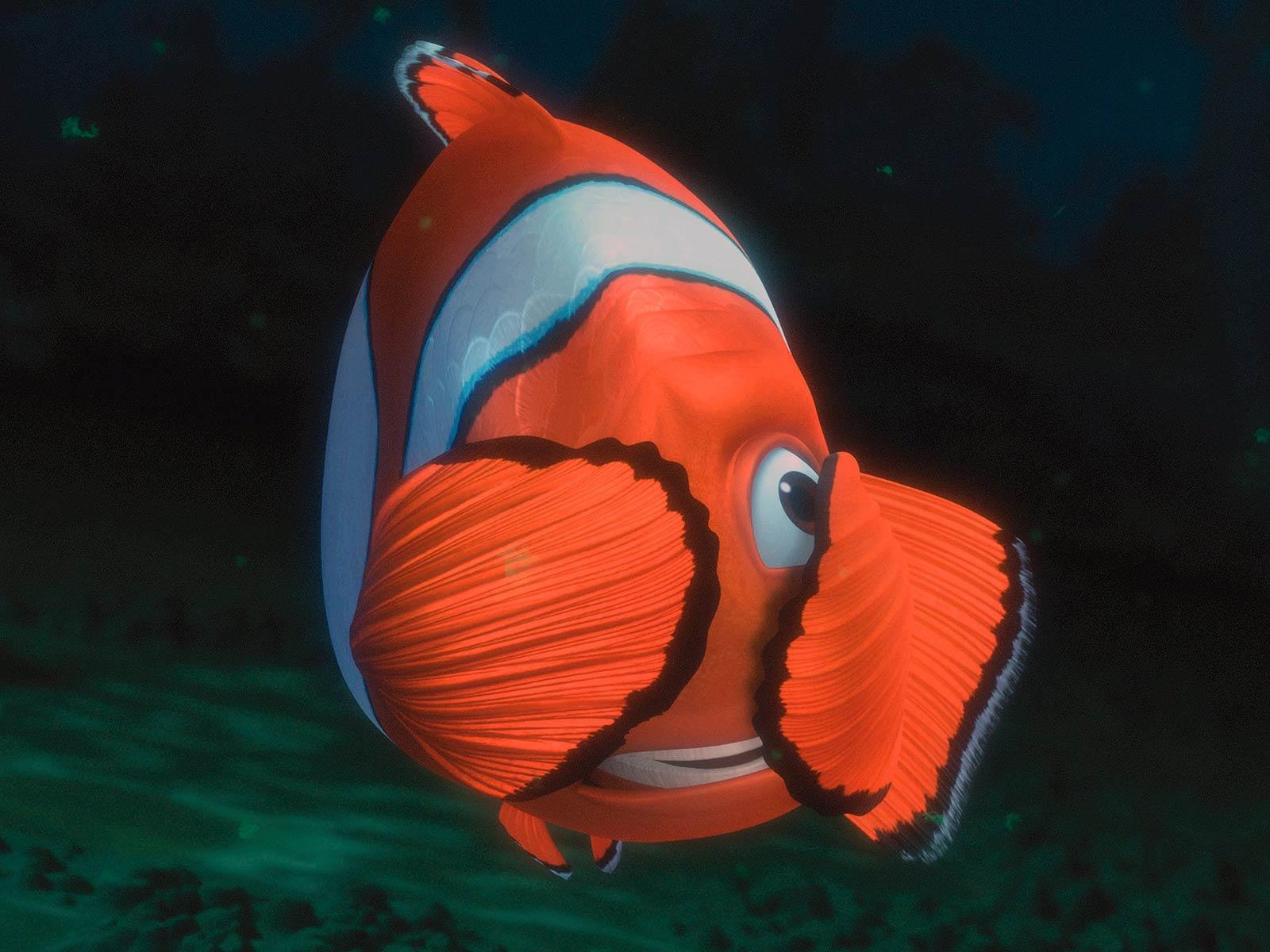 http://4.bp.blogspot.com/-mWH872Q_UAE/TnpSkGu_loI/AAAAAAAABQ8/ByfOsYNXeRQ/s1600/Finding_Nemo_Fish_Marlin_Funny_3D_HD_Wallpapers_Vvallpaper.net.jpg.jpg