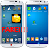 Notice if your Samsung phone is FAKE or NOT