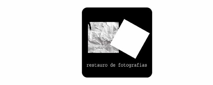 Restauro de fotografias