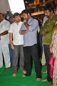 NTR Puri Movie launch Photos-thumbnail-2