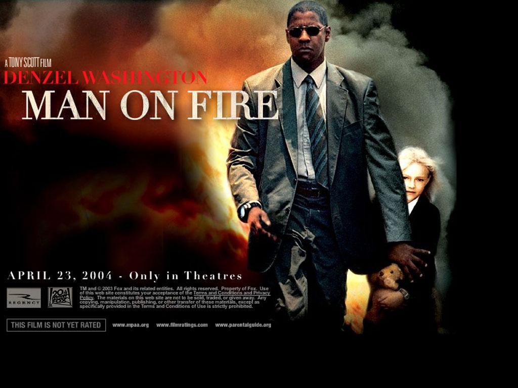 http://4.bp.blogspot.com/-mWLB2CyUg7Y/UDHEzC661oI/AAAAAAAAFQw/CMfjDWO0igI/s1600/man-on-fire.jpg
