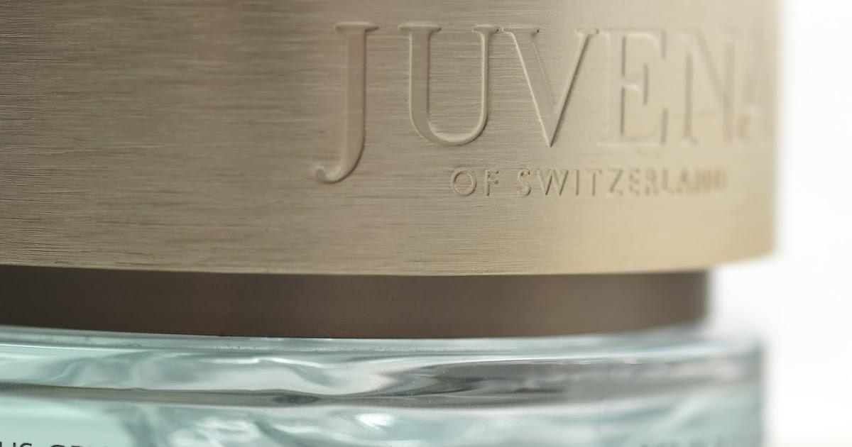 Pretty Nude: JUVENA Specialists Moisture Plus Gel Mask ...