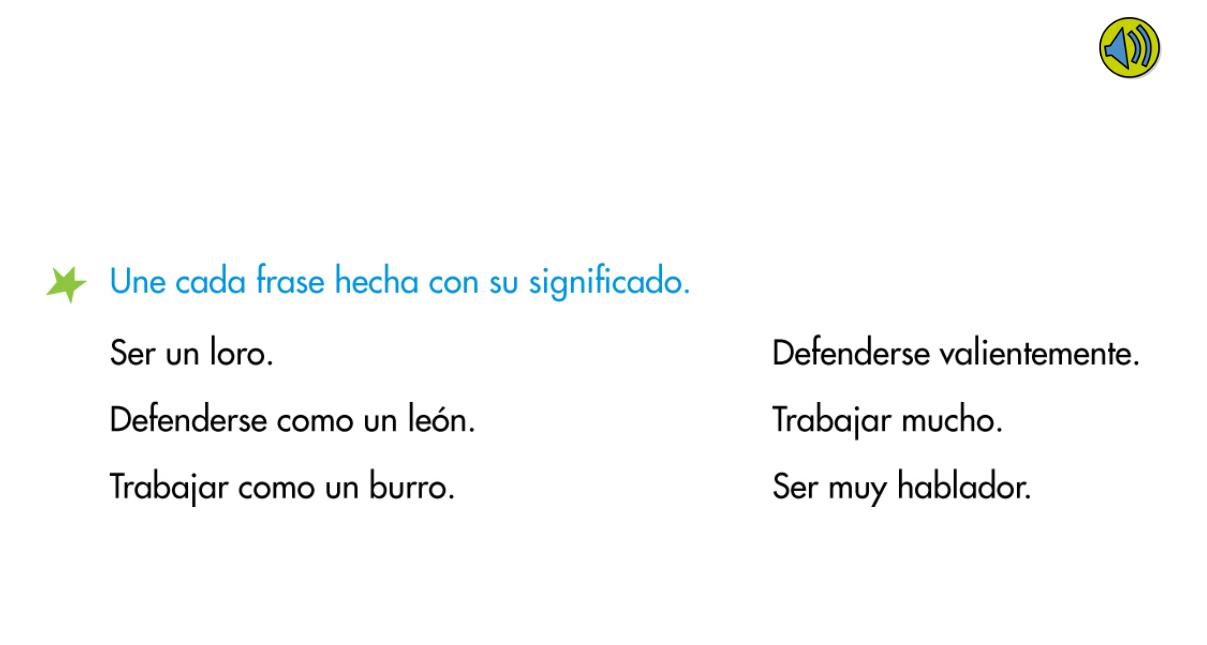 http://www.ceipjuanherreraalcausa.es/Recursosdidacticos/ANAYA%20DIGITAL/SEGUNDO/Lengua/U06_095_02_AI/index.html