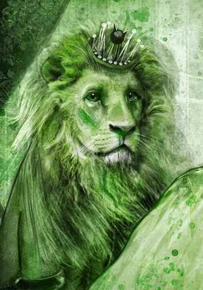 Numerology Report Reading for LEO May 2015