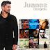 Juanes - Discografía Completa [2015] [1 Link] [9CDs] (2000-2015)