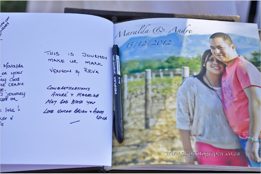 DK Photography Slideshow-388 Maralda & Andre's Wedding in  The Guinea Fowl Restaurant  Cape Town Wedding photographer