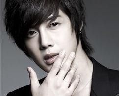Biodata Kim Hyun Joong Pemeran Baek Seung Jo