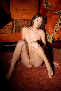 225226558 Jewel S   2013 07 03a 123 707lo Jewel Staite Nude Possing her Boobs & Pink Pussy Fake