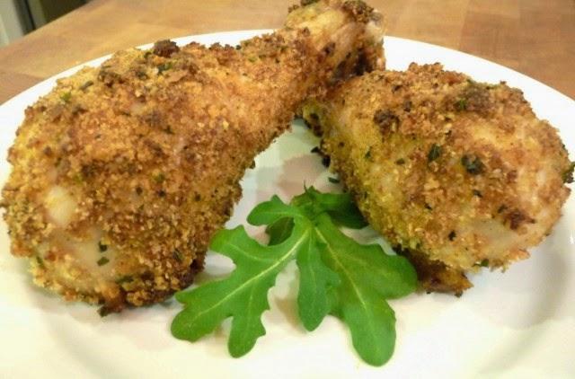 http://recipes.sandhira.com/baked-fried-italian-herb-chicken-legs.html